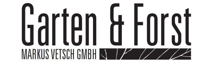 Garten – Forst